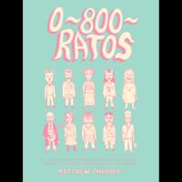 0-800-RATOS