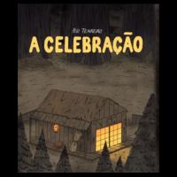 A Celebração