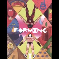 Forming Vol. 1