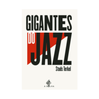 Gigantes do Jazz