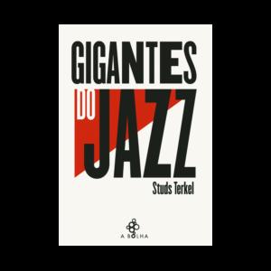 Gigantes Do Jazz
