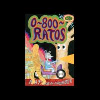 0-800-RATOS Vol.1