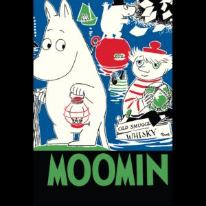 Moomin Vol.3
